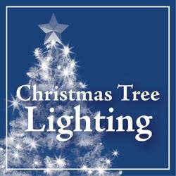 christmas_tree_lighting_category