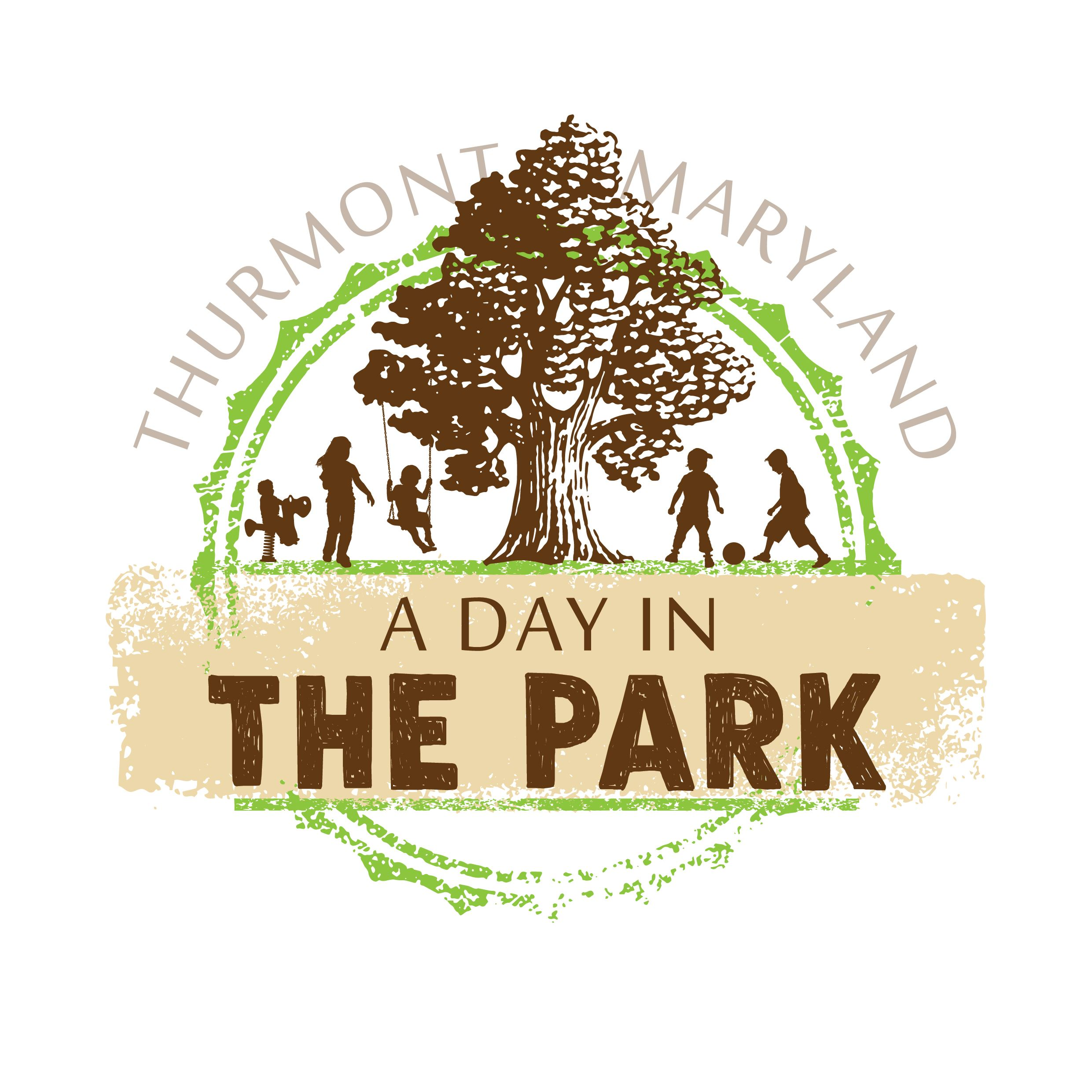 Logo_A Day In The Park-01
