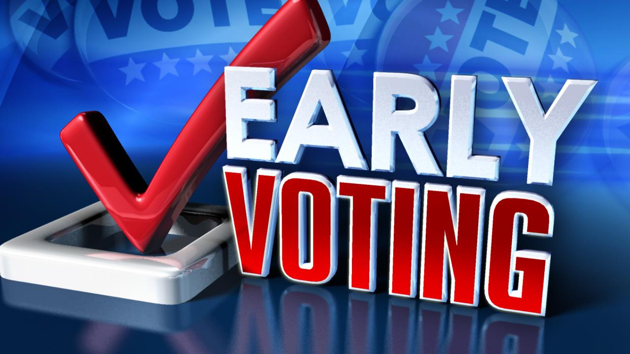 EarlyVoting[1]
