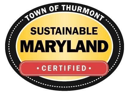 Sustainable MD
